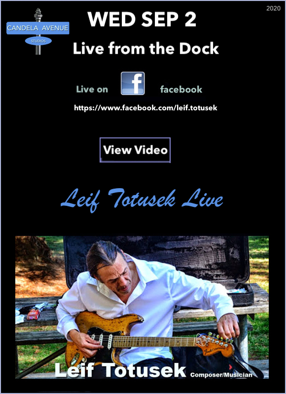 /img/Leif Totusek  Live on Facebook SEP 2, 2020