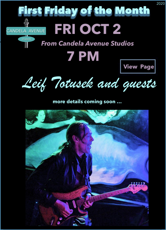 /img/Leif Totusek guests Live on Facebook OCT 2, 2020